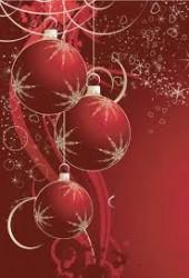 kerstmiscz