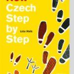 p-1826-Czech_step_by_st_4a79e89547527.jpg