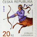 Ansichtkaarten (oud)