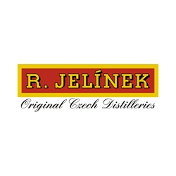 Jelinek