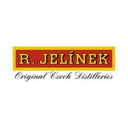 Jelinek