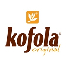 Kofola