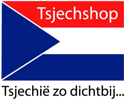 Tsjechshop