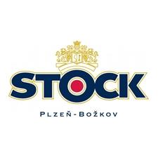 Stock - Bozkov