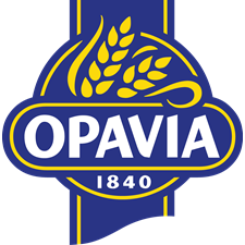 Opavia