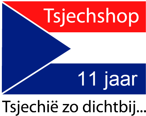 Tsjechshop